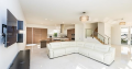 10272 NW 75th Ter, Doral, FL 33178